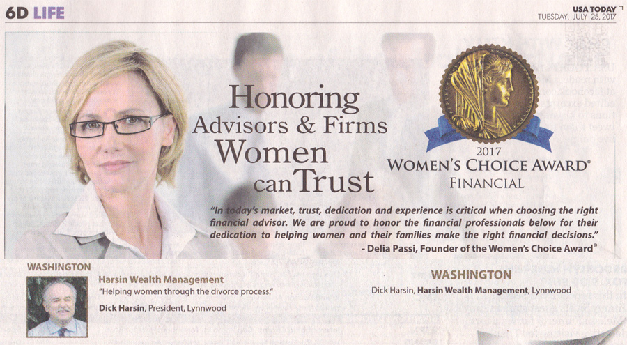 usa-today-dick-harsin-wealth-management-award