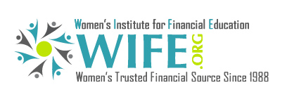 women's-institute-for-financial-education-harsin-wealth