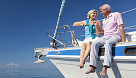 Retirement Planning, Lynnwood, Harsin Wealth Management, Divorce Financial Planning