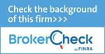 Broker Check