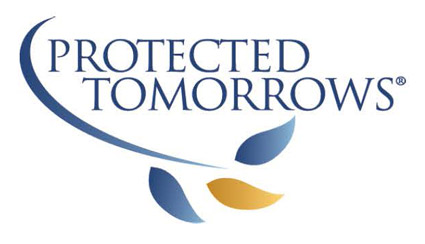 protected-tomorrows-harsin-wealth