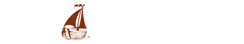 Harsin Wealth •Financial Management • Lynnwood, Seattle, Everett Logo